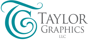 Taylor Graphics, LLC