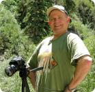 John Taylor photography
