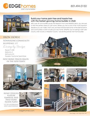 Flyer Design - Taylor Graphics, LLC on landscaping flyer, fiesta flyer, web design flyer, architecture flyer, interior design flyer, graphic design flyer, photography flyer, logo design flyer,