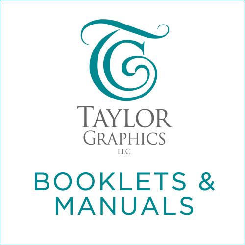 prod-image-books-manuals