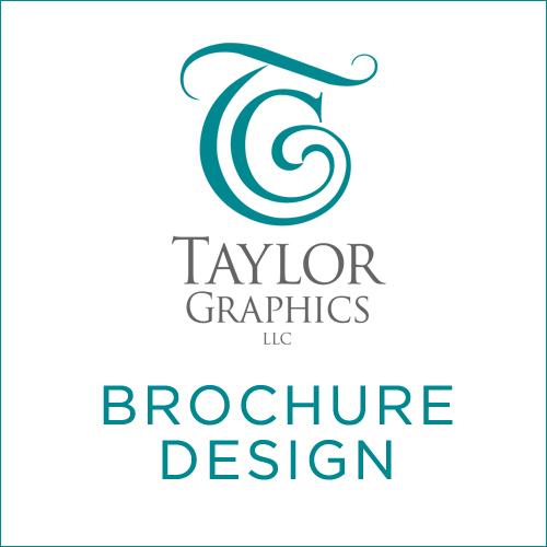 prod-image-brochures