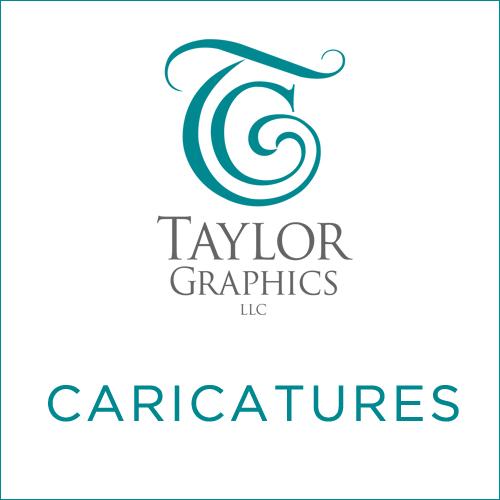prod-image-caricatures
