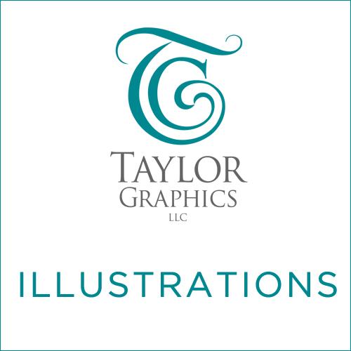 prod-image-illustrations