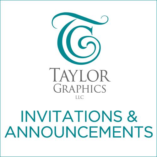 prod-image-invitations