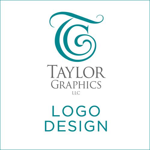 prod-image-logos