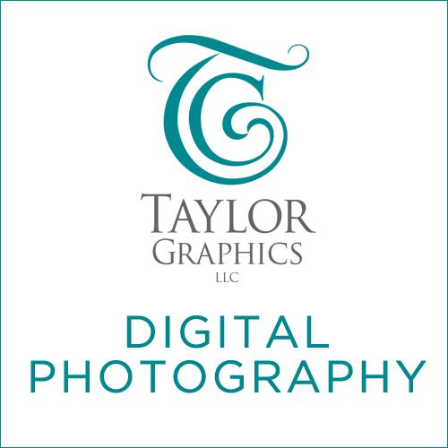 prod-image-photography