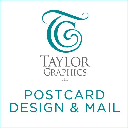 prod-image-postcards