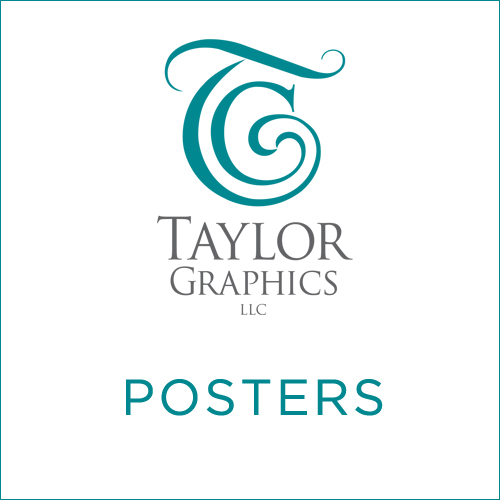 prod-image-posters