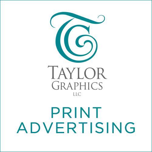 prod-image-print-advertising