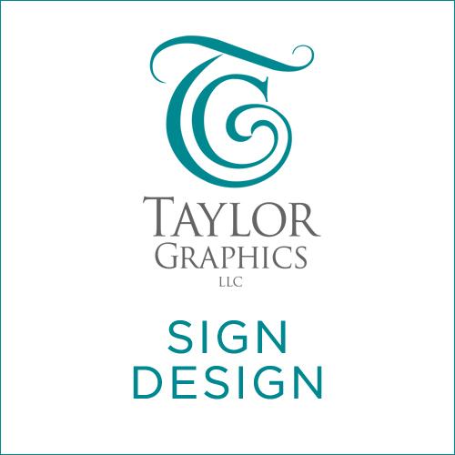 prod-image-signs